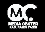 MCKabPaser